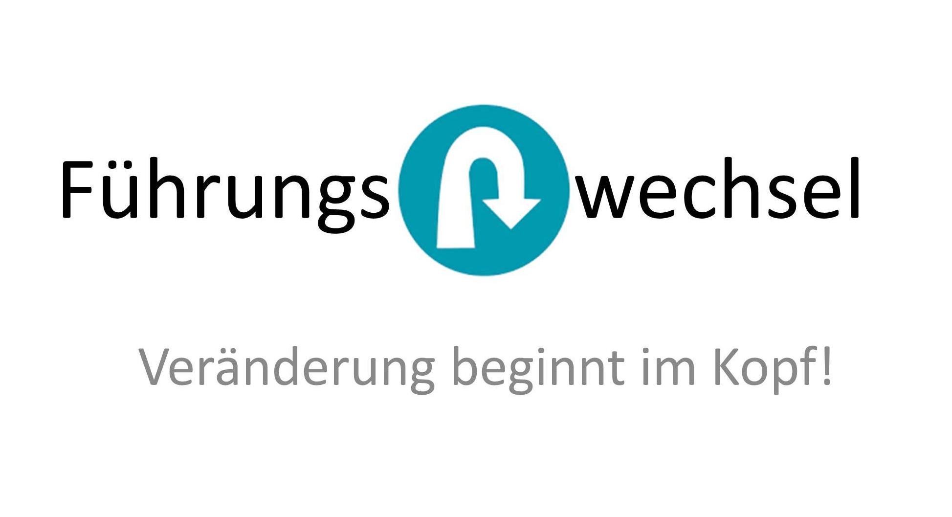 fuehrungswechsel-uturn-logo-mit-slogan.jpg